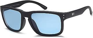 gro sunglasses
