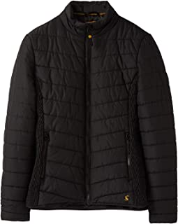 Joules Harrogate Womens Jacket