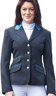 Shires, Ladies Kingston Show Jacket,