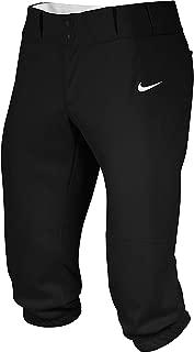 nike elite double layer socks