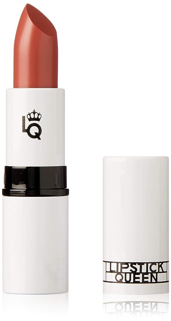 シュガー空洞あごLipstick Queen Lipstick Chess - Pawn
