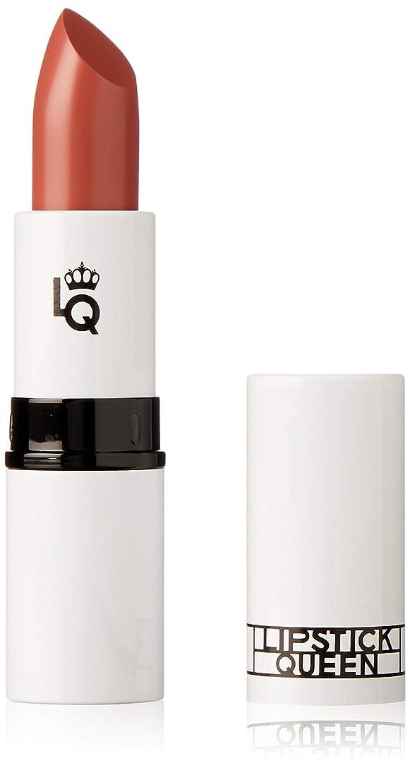 羊存在繊細Lipstick Queen Lipstick Chess - Pawn