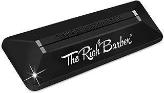 1Min Blade Modifier توسط Rich Barber   1 دقیقه کلیپر ابزار تیز کننده برای Andis، Wahl، Oster، BaByliss Trimmer Blades & More