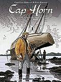Cap Horn T04 - Le Prince de l'âme
