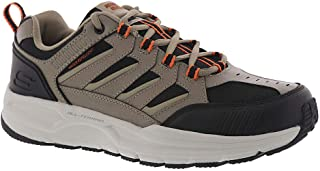 Men's Escape Plan 2.0 Lace Up Sneakers, Wide