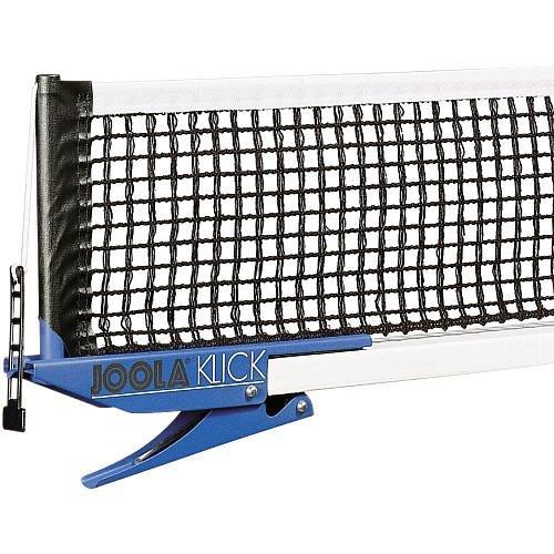 Best Deals! JOOLA klick Table Tennis Net and Post Set