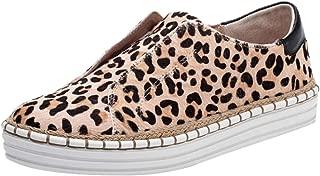 LONGDAY-Sandals & Sneakers Women Loafers