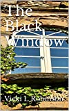 The Black Window (English Edition)