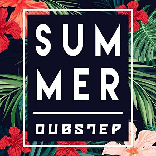 Dub Step & Dubstep Electro