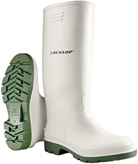 Dunlop Protective Footwear (DUO18) Dunlop Pricemastor, Botas