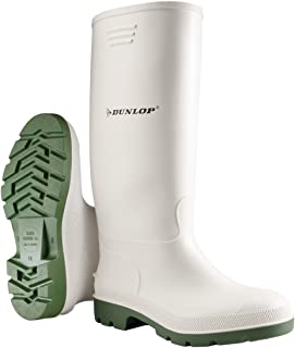 Dunlop Mens Pricemastor 380BV Wellington Boots