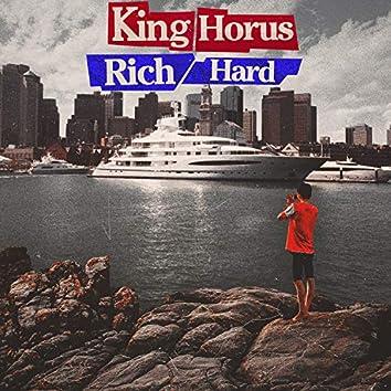 Rich Hard