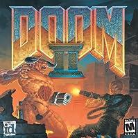 Doom 2 (Jewel Case) (輸入版)