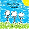 Hug All Ur Friends