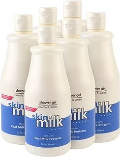 Best skin milk lotion Reviews