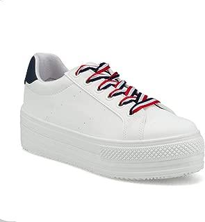 315635.Z Lacivert Kadın Sneaker Ayakkabı