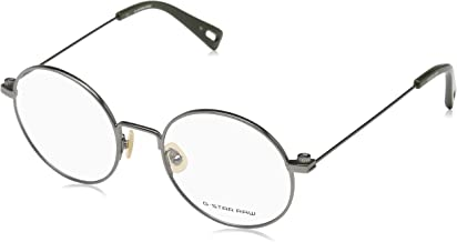 G STAR RAW Brillengestelle GS2102 METALTROOPER 033 48