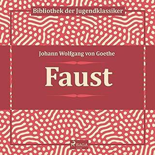 Faust Titelbild