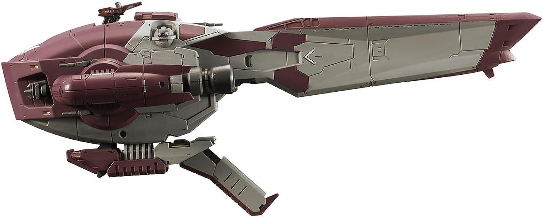 Megahouse Cosmo Fleet Special Gundam Isaribi Ship Replica