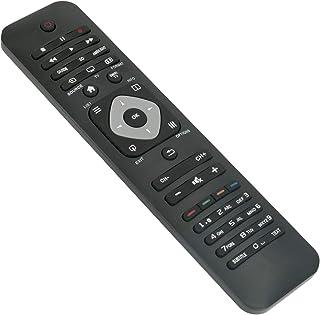 Amazon.es: mando philips tv