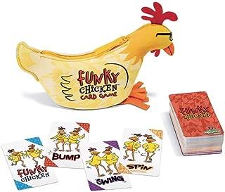 Best chicken card game Reviews