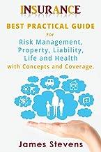 Best life insurance liabilities Reviews