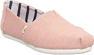 Toms Cupsole Womens Shoes