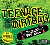 Teenage Dirtbag: The Pop-Punk Album / Various