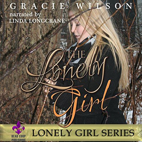 The Lonely Girl cover art