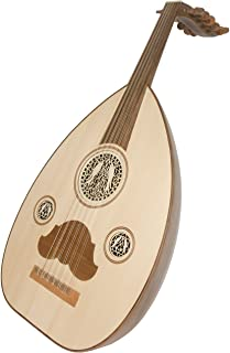 Best arabic stringed musical instruments Reviews