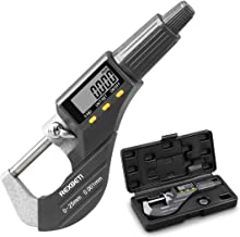 Best thickness measuring tool Reviews
