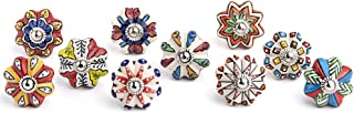 Best cabinet knobs india Reviews