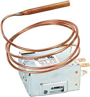 Alfa Tools HSMTP72044 12mm x 0.50mm High-Speed Steel Metric Plug Tap Ground Thread-4 Flute