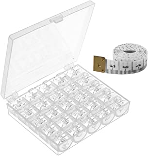 Best brother sewing machine bobbins sizes Reviews