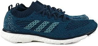 adidas Adizero Prime Parley Shoe Unisex Running