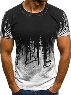 [エアバイ] Tシャツ 半袖 カジュアル スポーツ メンズ M〜3XL