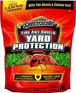 Spectracide 96472 HG-96472 Insect Killer, V