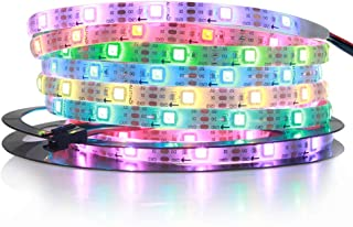 Best digital led light strip Reviews