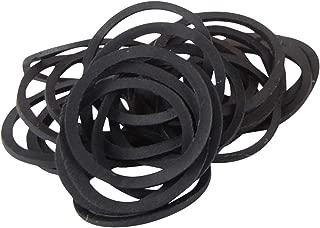 Cashel Horse Braiding Rubber Bands