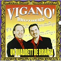 Un Quartet De Brianza