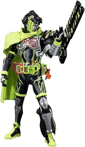 online al mejor precio Kamen rider Ex-Aid - Kamen Rider Snipe Hunter Shooting Shooting Shooting Gamer Level 5 Limited Edition [S.H. Figuarts][Importación Japonesa]  Envío 100% gratuito