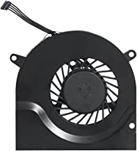 Willhom (922-8620) Laptop CPU Cooling Fan Replacement for MacBook Pro 13
