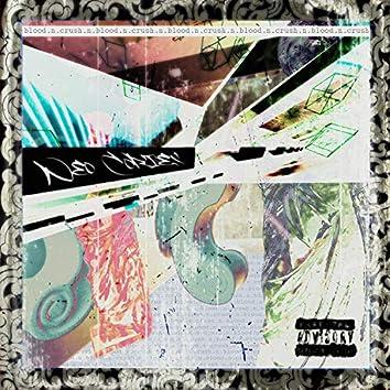 NEO Cortex (b-side & Instrumental)