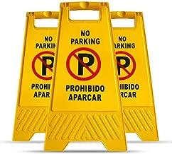 Amazon.es: no aparcar