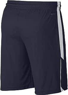Nike Men's M J 23ALPHA DRY KNIT Shorts