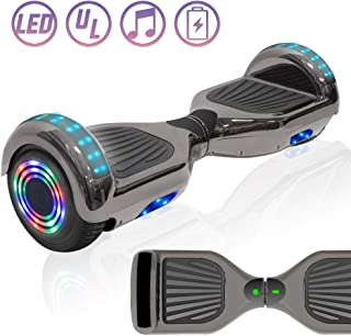 electric scooters price