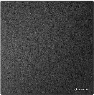 Best 3d connection mouse pad Reviews