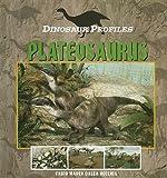 Plateosaurus (Dinosaur Profiles)