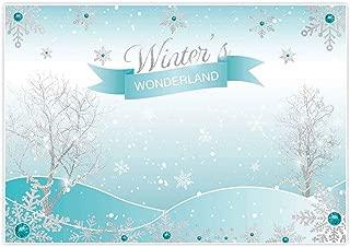 Best winter wonderland sweet 16 Reviews