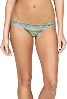Best bare bottom bikini Reviews